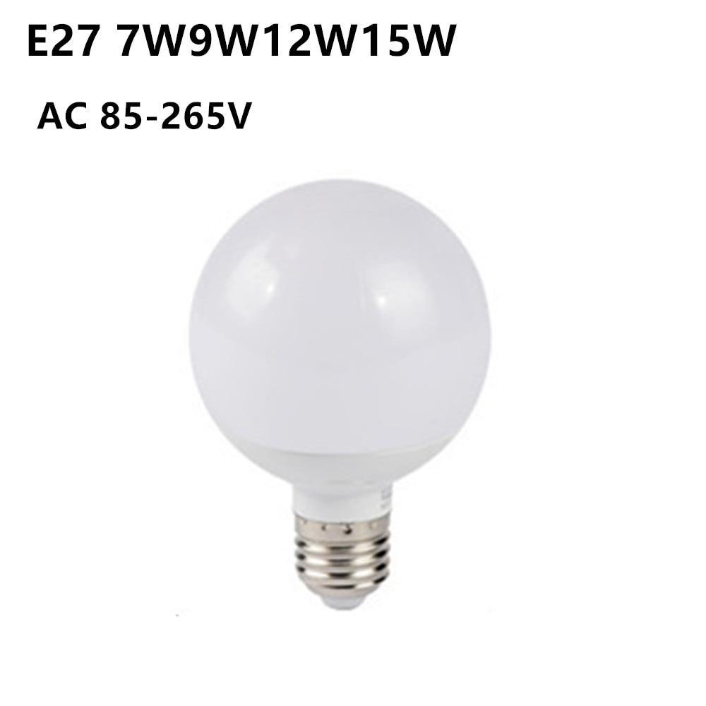 Großartig Samsung Led Lampen E27 Galerie - Innenarchitektur ...