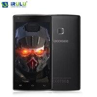 IRULU Doogee X5 Max Doogee X5 Max Pro 4G Phone 5 0 Inch MTK6580 Quad Core