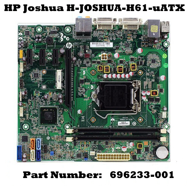 H-JOSHUA-H61-UATX WINDOWS 7 DRIVERS DOWNLOAD