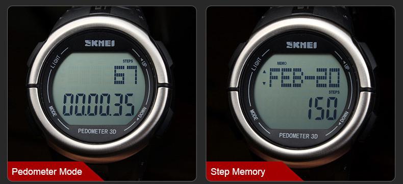 2-smart-watches_12