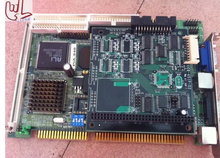 original ARBOR PIA-649 PIA-649DVL selling with good quality and contacting us