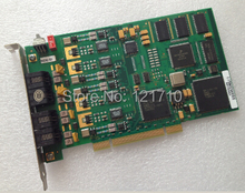 Промышленное оборудование доска D4PCIUFWCN D42282-001 83-0854-001 REV A