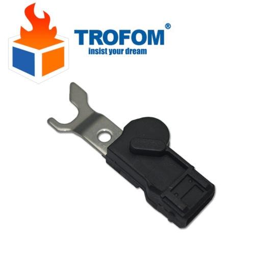 Crankshaft Position Sensor For VAUXHALL OPEL ASTRA F CALIBRA A OMEGA B VECTRA B Holden 1.8 2.0 90458252 1238915 5WK90551Z