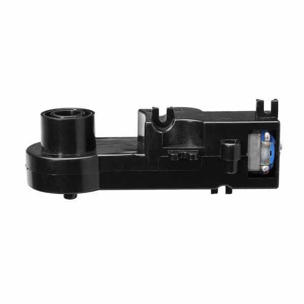 HuiNa Gearset RC Graafmachine Gear set Voor Onderdelen