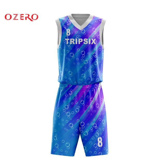 8687f941cd0 custom college cheap reversible sublimation youth best basketball jersey  uniform design