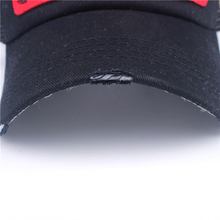 Awesome Cotton Baseball Cap