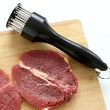 Meat Meat Tenderizer Needle