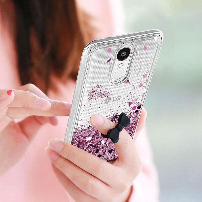phone case lg k20 7
