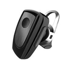 2019 Мини беспроводной bluetooth-наушник наушники-капельки со стерео гарнитура с загрузочной коробки микрофоном для телефона не Airpods