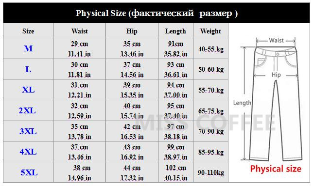 Image 5 - 2018 Spring Pencil Pants Women Casual Slim Skinny Trousers Women Pants Elastic Waist Mid Waist Ankle Length Leggings Plus size-in Pants & Capris from Women's Clothing