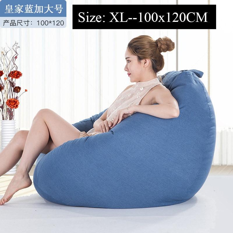blue-XL