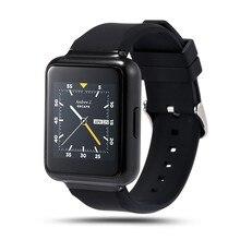 ZAOYI Q1 Bluetooth Smart Uhr mit Wifi 3G GPS SIM Karte uhr telefon Smartwatches für Apple Android telefon PK F69 U8 GT08 DZ09