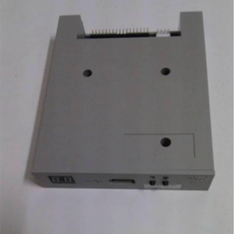Good Price SPARE PARTS 1.44MB USB Simulating Floppy Drive For Barudan Embroidery Machine And Tajima Embroidery Machine 26pins