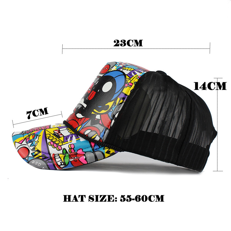baseball caps wholesale uk for babies cap styles casual unisex acrylic adjustable summer fitted men sale in south africa