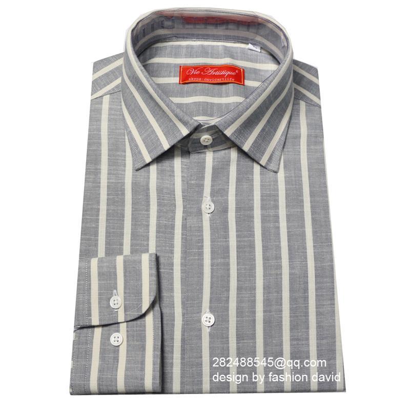 Popular Custom Tailored Shirts-Buy Cheap Custom Tailored Shirts ...