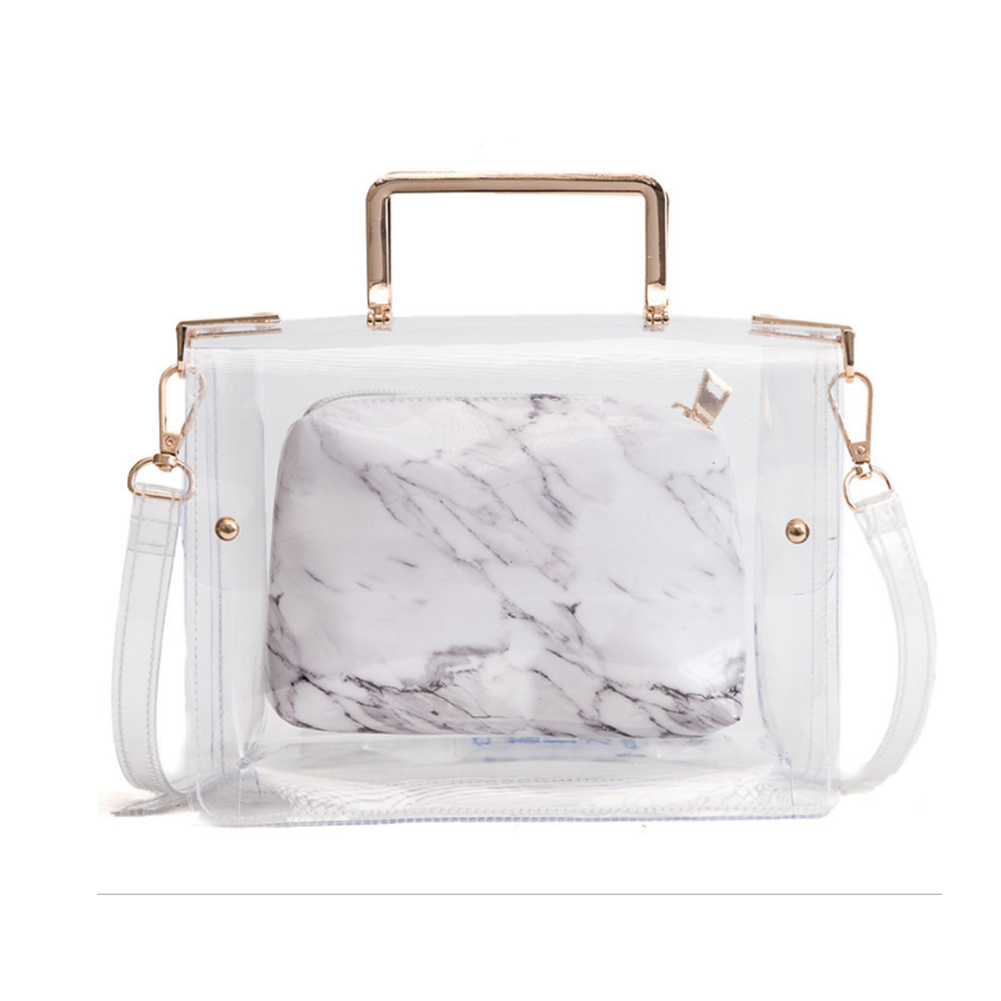 Buy clear bags pattern and get free shipping on AliExpress.com 4a8feb384a7bf