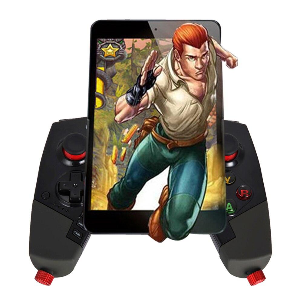 IPEGA 9055 PG-9055 Adjustable Wireless Bluetooth Game Pad Controller G