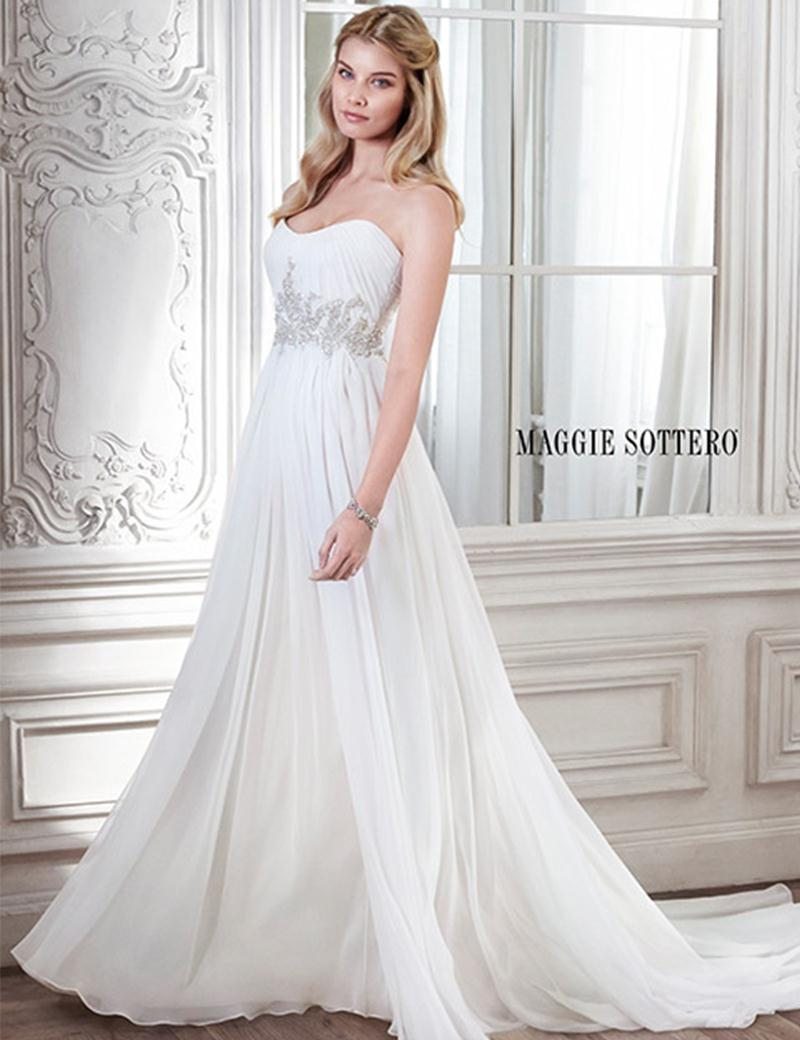casual maternity wedding dress | Dress images