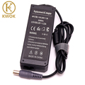 Free Shipping 20V 3.25A 65W AC Adapter Charger For Lenovo IBM X60S X61 X61S X200 X200I X200S X201 X201I X201S X220 X220I F25