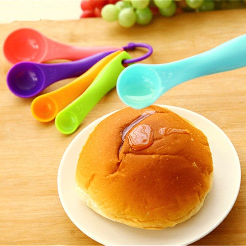 15ml) / Spoon Baking