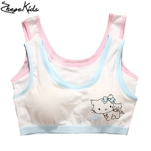 Wholesale teen bra from