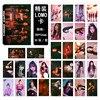 Red Velvet 01