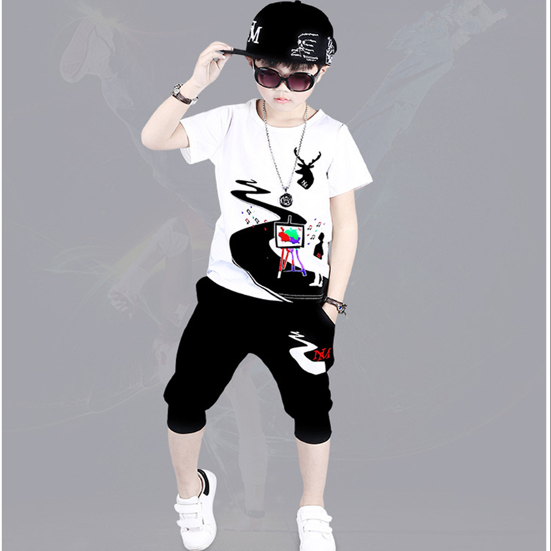 best top 10 tracksuits for children 12 ideas and get free