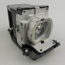 Lámpara del proyector tlplw11 para toshiba tlp-xd2000/xd2000u/wx2200/WX2200U/X2000EDU/XC2500AU/XE30U/XD2500/XD2700