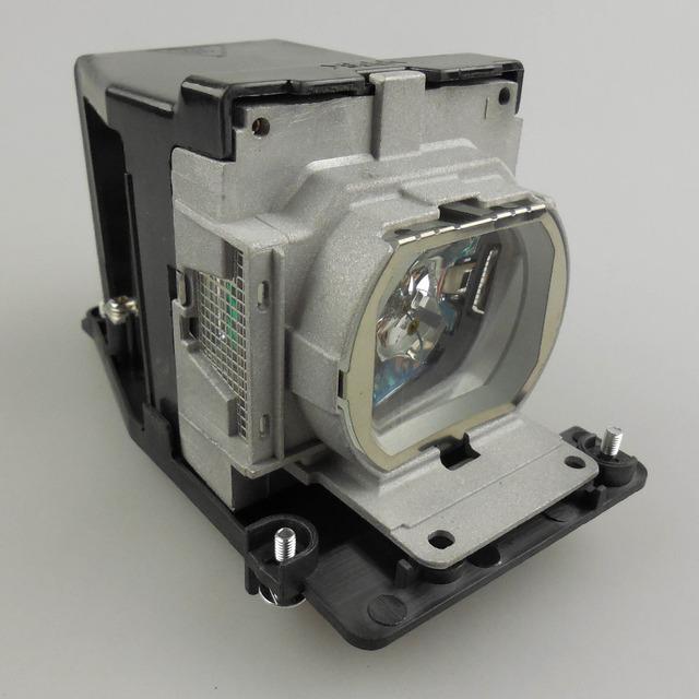 Tlplw11 lâmpada do projetor para toshiba tlp-xd2000/xd2000u/wx2200/WX2200U/X2000EDU/XC2500AU/XE30U/XD2500/XD2700