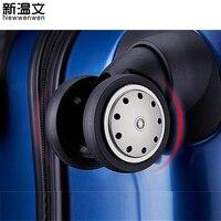 Suitcase Wheels Repair,Wheels for Suitcases F 06