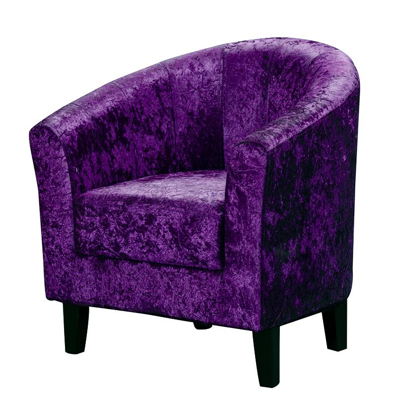 Moderne luxus büro  Online Get Cheap Moderne Luxus Sofa -Aliexpress.com   Alibaba Group