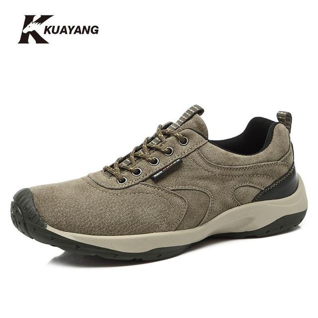 Распродажа мужской обуви упущенная выгода статья гк