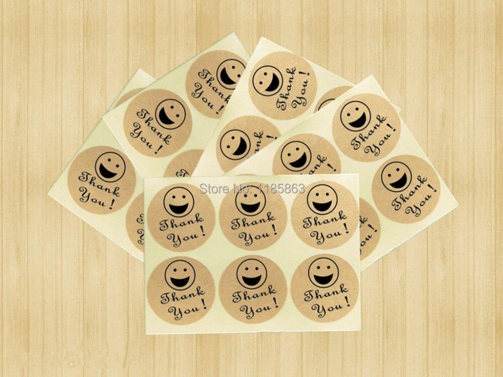 Naler 5 x Weihnachtsstickers Glitzer Weihnacht Stickers f/ür Dekoration Scrapbookung Weihnachtsgeschek Verpackung