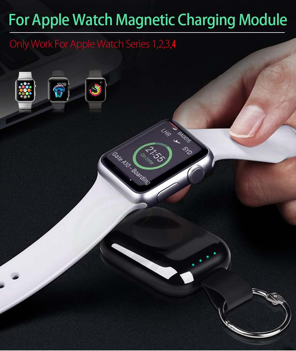 For-apple-watch_01
