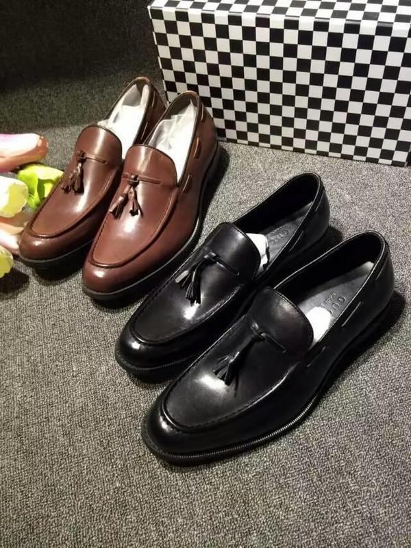 Cool Dress Shoes Women | Shopping Guide. We Are Number One - Where To Buy Cute Clothes