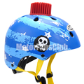 Kid Bicycle Bike Helmets Ultralight Children's Safety Cartoon Cycling Helmet Child Size Ciclismo Cycling Equipment Sport Helmet