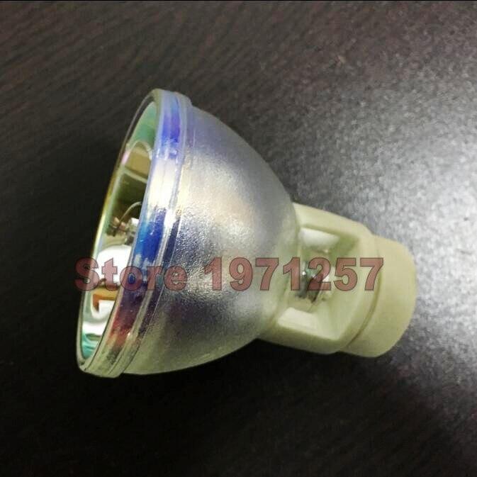 Replacement Bare lamp VT60LP 50022792 For NEC VT46 VT46RU VT460 VT460K VT465 VT475 VT560 VT660