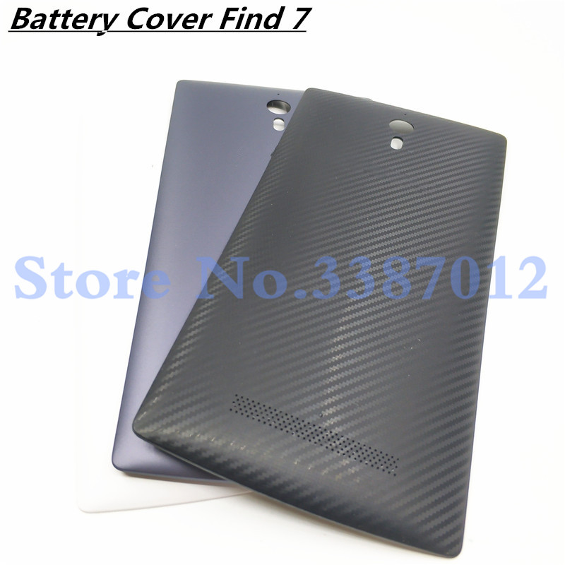 best oppo battery cover ideas and get free shipping - ah7fl7a7