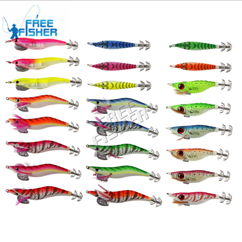 online buy wholesale saltwater fishing lures from china saltwater, Soft Baits