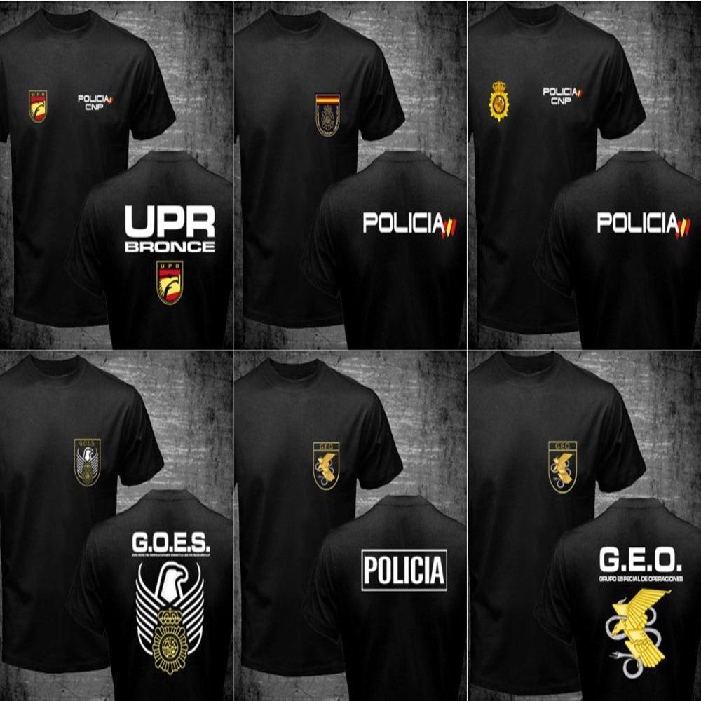 Express T Shirts For Men