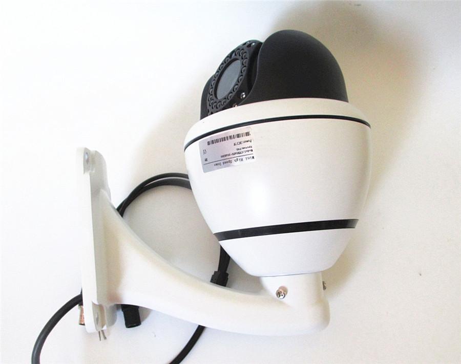 wireless PTZ Camera (8)