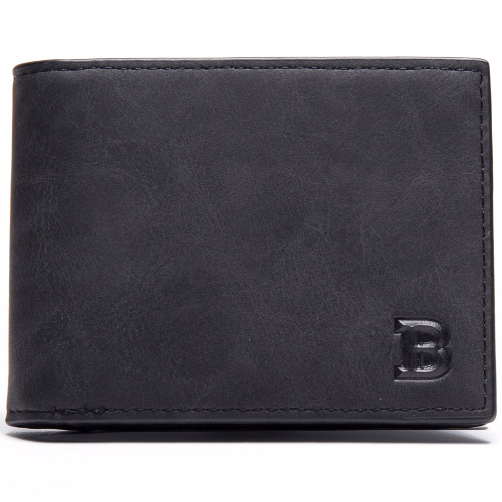 with Coin Bag zipper new men wallets mens wallet small money purses Wallets New Design Dollar Price Top Men Thin Wallet 2018 new men wallets leather small money purses brand wallets dollar price high quality male thin wallet credit card holder bag