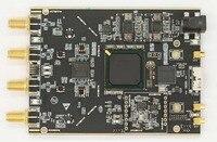 Совместимая версия USRP B210 MICRO + версия полностью совместима с драйвером USRP, Поддержка диапазона preselector