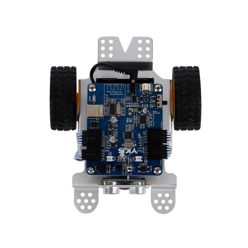 VMEC13900-D-9