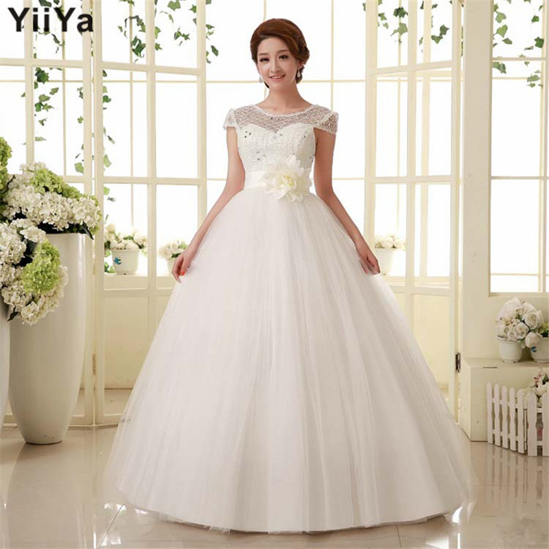 Popular Designer Wedding Gowns-Buy Cheap Designer Wedding Gowns ...