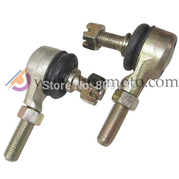 ATV Spare Parts Joint Ball for ATV joint ball rod