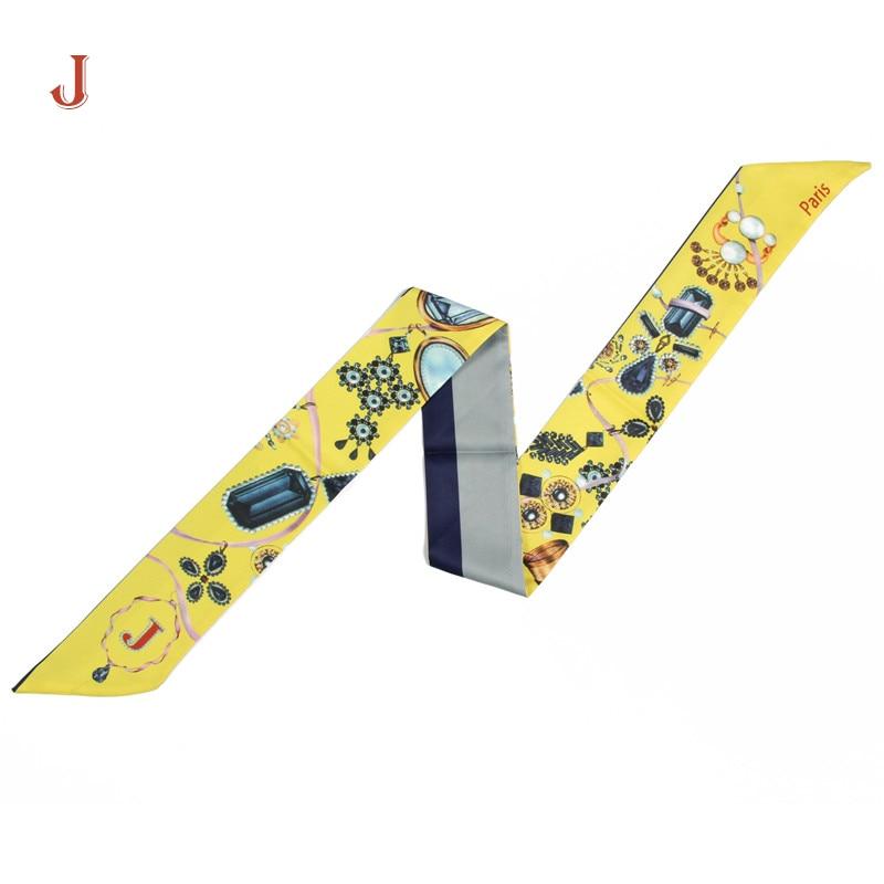 J (1)