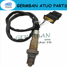 lambda o2 sensor downstream paer for 2000 06 jaguar xk xk8 coupe convertible 4 2l 99 05 jaguar vanden sedan no 234 4735 234 4798 Oxygen sensor Lambda Sensor Fits for BMW X3 3.0L L6 Downstream 2009-12 No#11787596909 234-4477 2344477 1178 7596 909