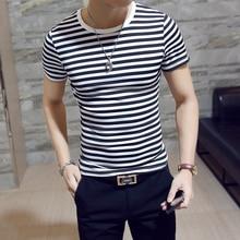 MRMT 2019 Brand New Mens Short-Sleeved T-Shirts For Male