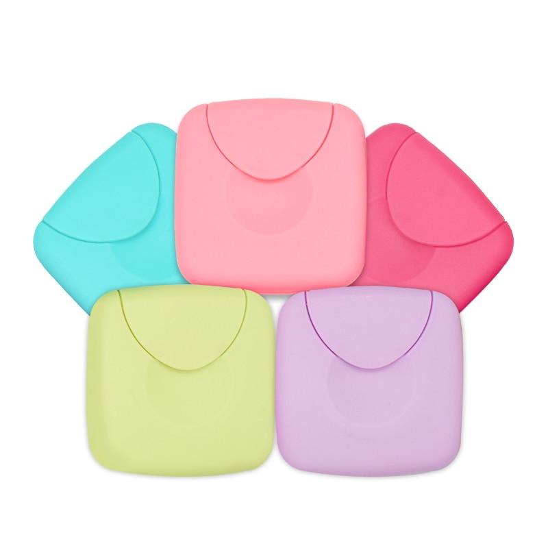 Tampons Box (2)